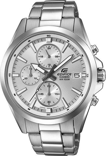 Часы Наручные CASIO EFV-560D-7A