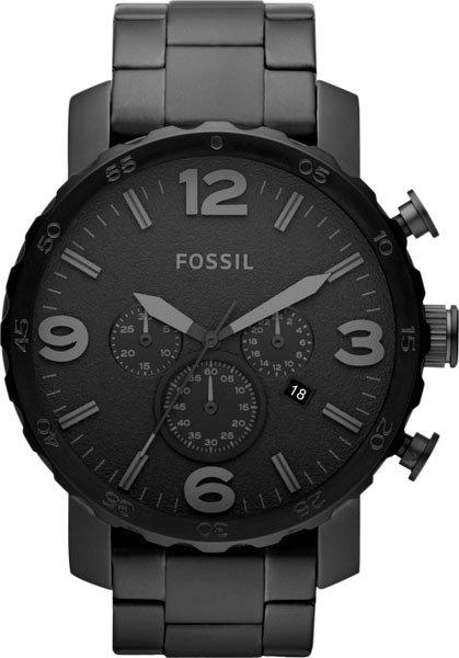 Часы Наручные FOSSIL JR1401