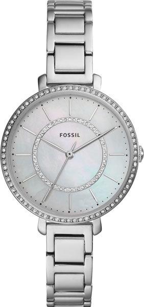 Часы Наручные FOSSIL ES4451