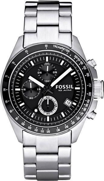 Часы Наручные CH2600IE