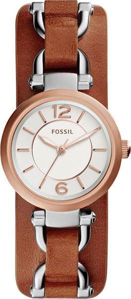 Часы Наручные FOSSIL ES3855