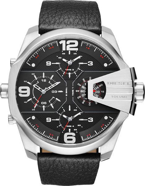 Часы Наручные DZ7376