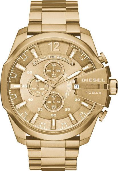 Часы Наручные DIESEL DZ4360
