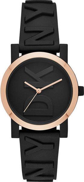 Часы Наручные NY2727