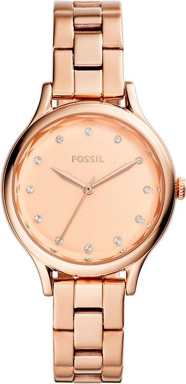 Часы Наручные FOSSIL BQ3321