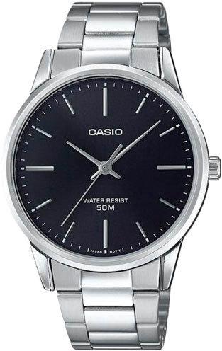 Часы Наручные CASIO MTP-1303PD-1F