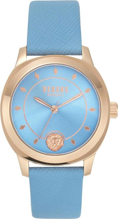 Часы Наручные VERSUS VSPBU1218