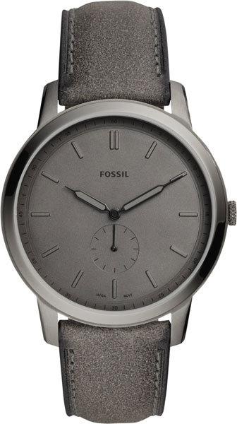 Часы Наручные FOSSIL FS5445