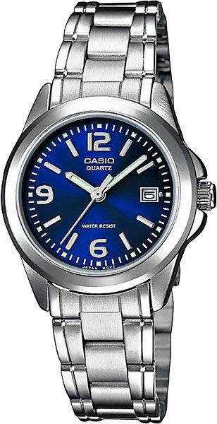Часы Наручные CASIO LTP-1259PD-2A