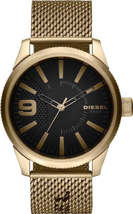 Часы Наручные DZ1899