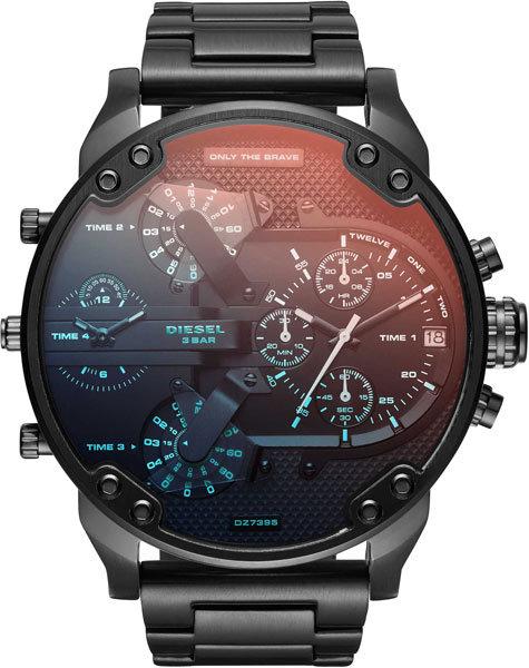 Часы Наручные DZ7395