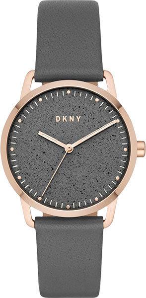 Часы Наручные NY2760
