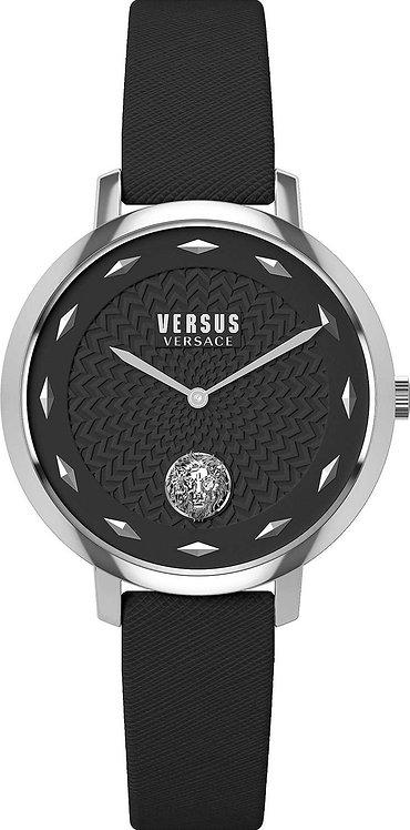Часы Наручные VERSUS VSP1S0119