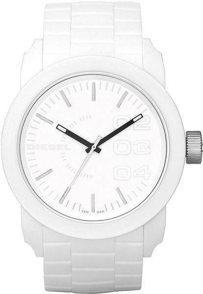 Часы Наручные DZ1436