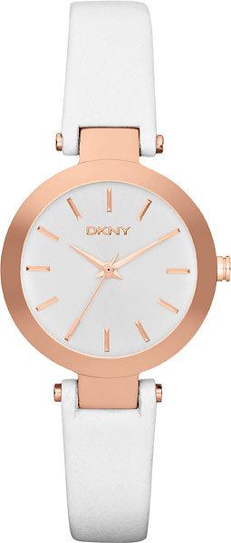 Часы Наручные DKNY NY2405