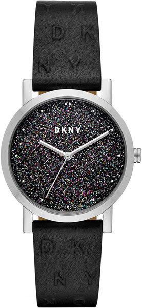 Часы Наручные NY2775
