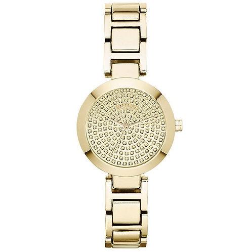 Часы Наручные NY8892