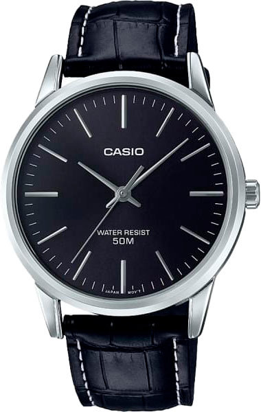 Часы Наручные CASIO MTP-1303PL-1F