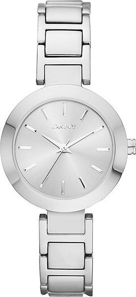 Часы Наручные NY2398