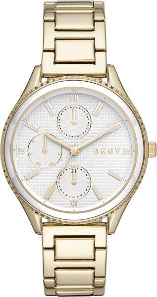 Часы Наручные NY2660