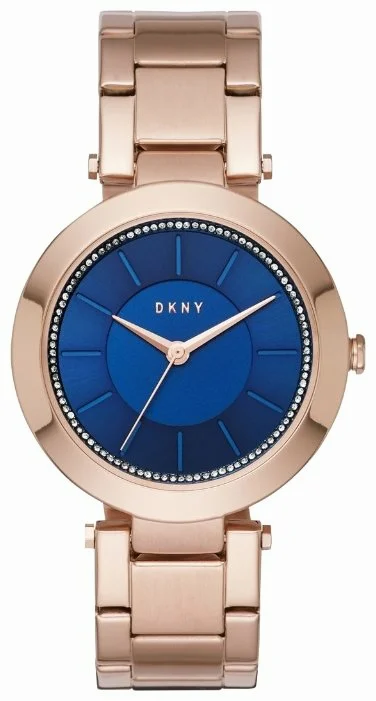 Часы Наручные NY2575