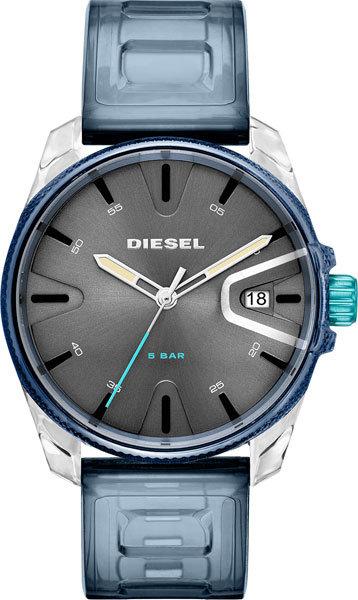 Часы Наручные DIESEL DZ1868