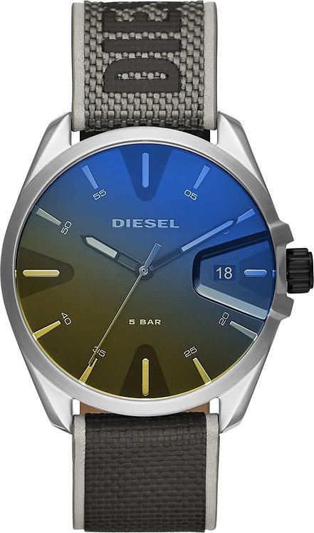 Часы Наручные DZ1902