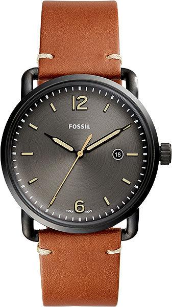Часы Наручные FOSSIL FS5276