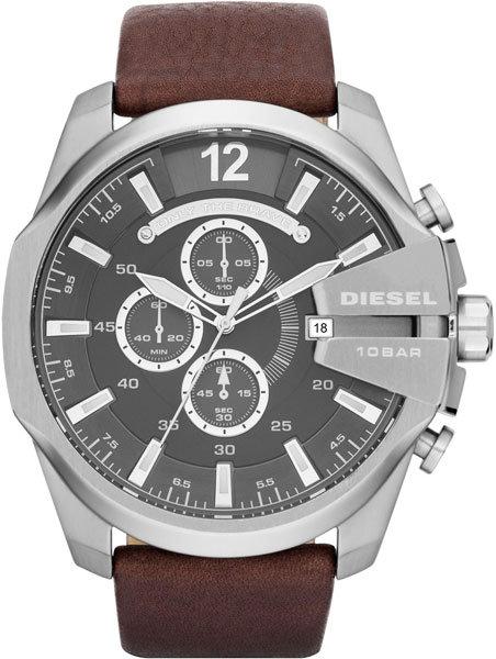 Часы Наручные DZ4290