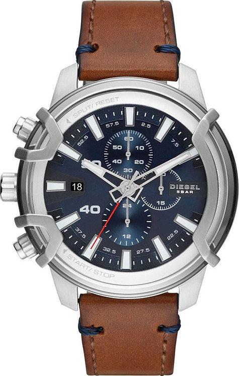 Часы Наручные DZ4518