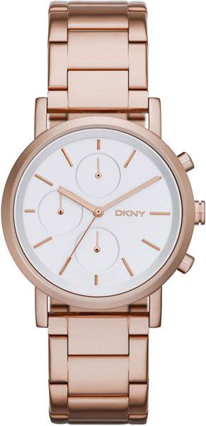 Часы Наручные NY2275