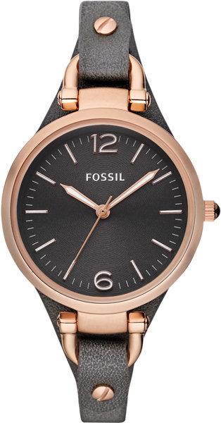 Часы Наручные FOSSIL ES3077