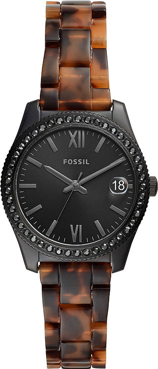 Часы Наручные FOSSIL ES4638
