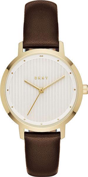 Часы Наручные NY2639