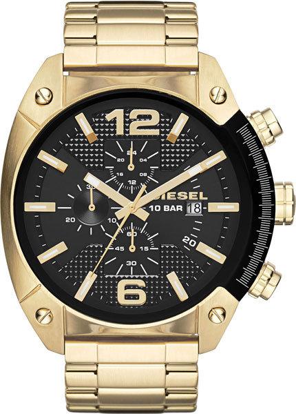 Часы Наручные DZ4342