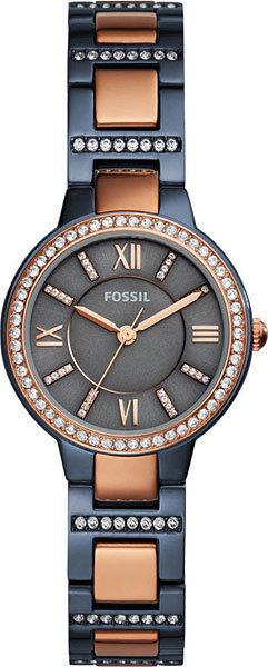 Часы Наручные FOSSIL ES4298