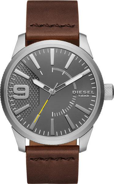 Часы Наручные DZ1802