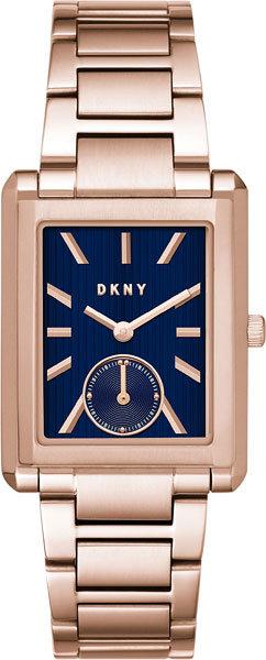 Часы Наручные NY2626