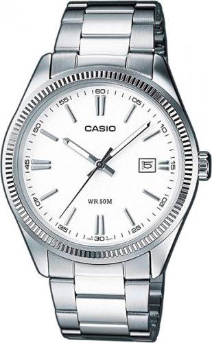 Часы Наручные CASIO LTP-1302PD-7A1