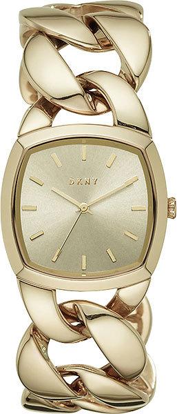 Часы Наручные NY2567