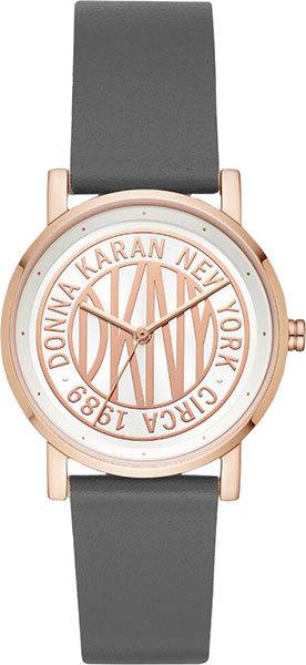 Часы Наручные NY2764