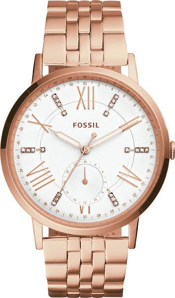 Часы Наручные FOSSIL ES4246