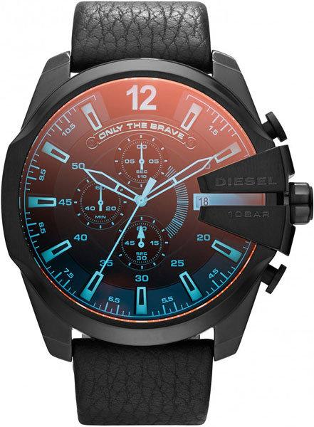 Часы Наручные DZ4323