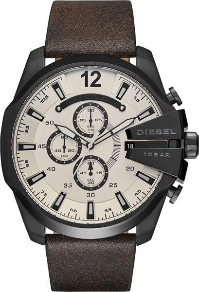 Часы Наручные DZ4422