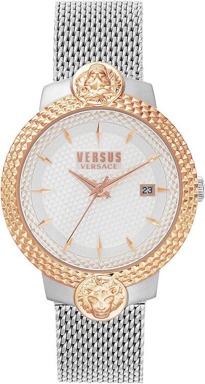 Часы Наручные VERSUS VSPLK0819
