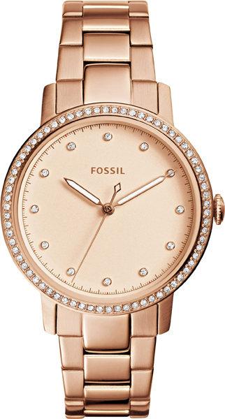 Часы Наручные FOSSIL ES4288