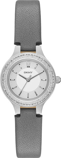 Часы Наручные NY2431