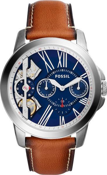 Часы Наручные FOSSIL ME1161