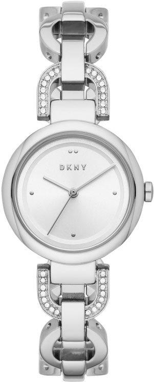 Часы Наручные NY2849