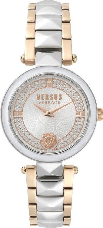 Часы Наручные VERSUS VSPCD2517